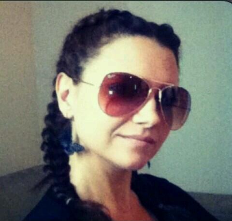 Маргарита, Россия, Йошкар-Ола, 33 года