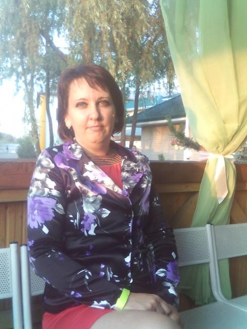 Екатерина, Россия, Аксай, 30 лет, 1 ребенок. Хочу найти Ответственного, верного, надежного