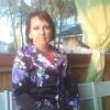 Екатерина, Россия, Ростов-на-Дону, 30 лет, 1 ребенок. Хочу найти Ответственного, верного, надежного