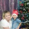 Ирина, Россия, Самара, 34 года, 1 ребенок. Ищю мужчину для с/О