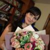 Наталья, Россия, Москва, 34 года, 1 ребенок.   ... хочется иногда помолчать вдвоем...