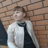 Наташа, Россия, Пермь, 37 лет, 2 ребенка. Познакомиться с женщиной из Перми