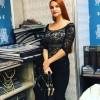 Ольга, Россия, Санкт-Петербург, 35 лет, 1 ребенок. Я хорошая))) общительная, добрая...