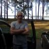 Владимир, Беларусь, Минск, 43 года. Устал от одиночества
