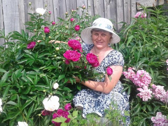 Ольга, Россия, Новоалтайск, 44 года, 2 ребенка. Хочу найти Хочу встретить для серьезных отношений порядочного, доброго, ответственного мужчину.