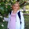 Анфиса, Россия, Москва, 38 лет, 2 ребенка. Ищу знакомство