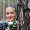 Дарья, Россия, Тюмень, 28 лет, 3 ребенка. Ищу любовь! ) Мужчину ответственного, но  веселого и с ЧЮ! )