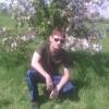 Евгений, Россия, Тюмень, 41 год, 1 ребенок. Хочу найти Хочу встретить добрую верную любищию половинку.