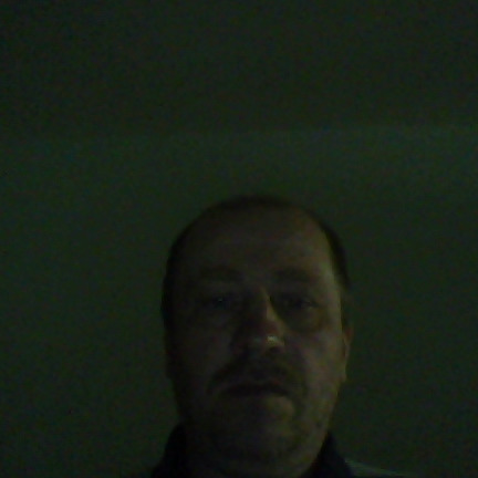 Vitas, Казахстан, Караганда, 46 лет
