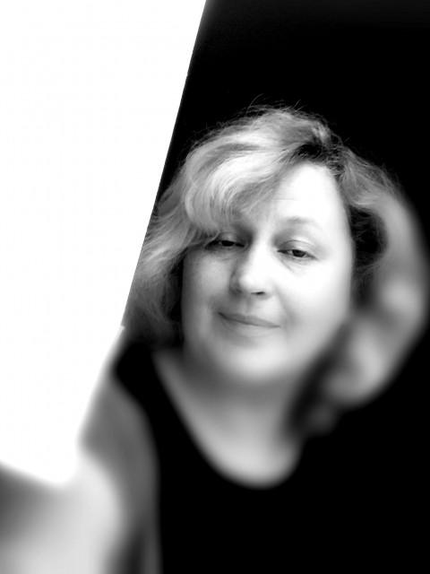 Наталья, Россия, Санкт-Петербург, 55 лет. Хочу найти Приятной внешности доброго. с чувством юмора   Не алкоголика не хама