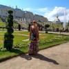 Наталья, Россия, Санкт-Петербург. Фотография 779473