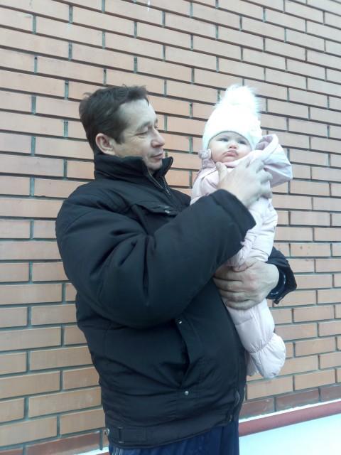 Александр, Россия, Ростов-на-Дону, 44 года. Устал от одиночества, ищу вторую половинку для создания семьи.
