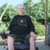 дмитрий, Россия, Армавир, 33 года. Ищу знакомство