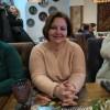 Нина, Россия, Санкт-Петербург. Фотография 867348