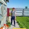 Виталя, Алтайский край, 30 лет, 1 ребенок. Хочу найти Красивую , хозяйственную из деревни