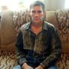 Константин, Россия, Кемерово, 41 год, 2 ребенка. Хочу найти Ласковую, нежную, любящую и уважающею  моих детей!