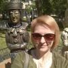 Евгения, Россия, Москва. Фотография 779768