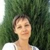 Лилия, Россия, Санкт-Петербург, 46 лет, 1 ребенок. Хочу найти Ответственного, интересного, Общительного, Доброго, хозяйственного, любящего детей, с активной жизне