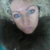 Елена, Россия, Калининград. Фотография 779993