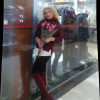Елена, Россия, Калининград. Фотография 779992