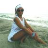 Елена, Россия, Калининград, 45 лет, 1 ребенок. Хочу найти Хочу найти мужчину для серьезных отношений. Любящего детей , без вредных привычек , заботливого.