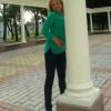 Елена, Россия, Калининград. Фотография 779995