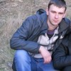 Олега