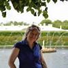 Ирина, Россия, Тверь, 45 лет. Хочу найти самого надежного человека