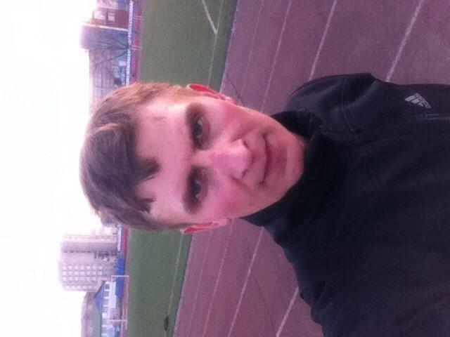 Антон, Россия, Тамбов, 31 год. Сайт отцов-одиночек GdePapa.Ru