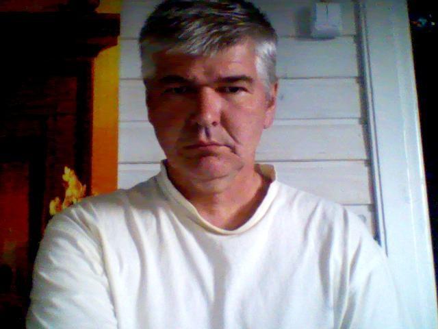 роман, Россия, Владимир, 44 года