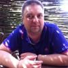 Егор, Беларусь, Минск, 44 года, 2 ребенка. Расскажу при общении