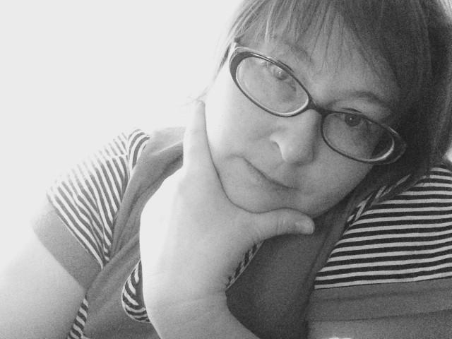 Елена, Россия, Ижевск, 40 лет. Познакомиться без регистрации.