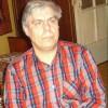 александр, Россия, Нижний Новгород, 58 лет, 1 ребенок. живу в нижнем новгороде,один в своей квартире