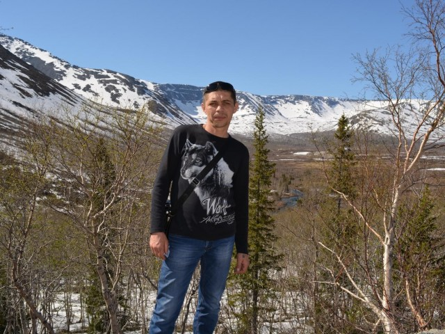 Алексей, Украина, Херсон, 37 лет