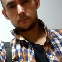 Yuri, Россия, Чехов, 36 лет