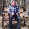 Константин Новожилов, Россия, Гаврилов Посад, 50 лет, 1 ребенок. Знакомство с отцом-одиночкой из Гаврилова Посада