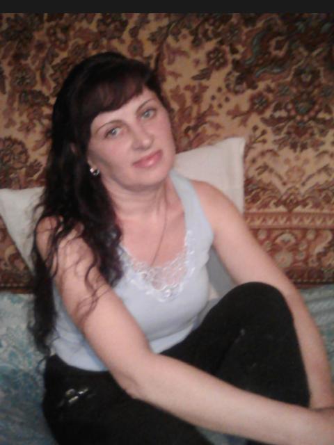 Наталья, Украина, Котовск, 45 лет, 2 ребенка. Знакомство с женщиной из Котовска
