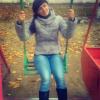Наталья, Украина, Котовск. Фотография 782938