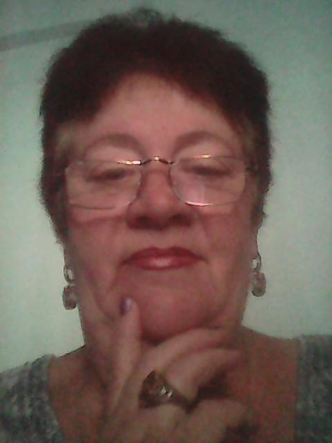 Рая, Украина, Донецк, 58 лет, 3 ребенка. Дети взрослые,живут отдельно,я пенсионерка,повар,вот сейчас ищу работу мужа,для создания семьи!