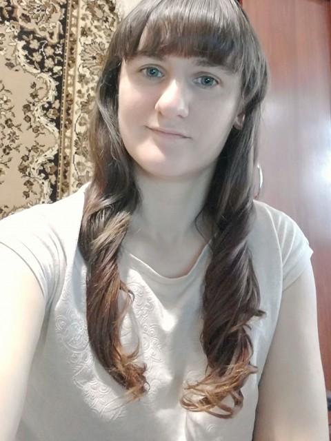 Анна, Россия, Краснодар, 34 года, 1 ребенок. Сайт одиноких матерей GdePapa.Ru