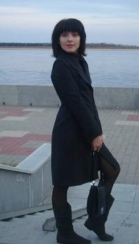 Диана Верещагина, Россия, Сургут, 40 лет, 2 ребенка. Хочу найти Здрасьте! Ищу адекватного мужчину)