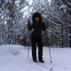 Диана Верещагина, Россия, Сургут. Фотография 781057
