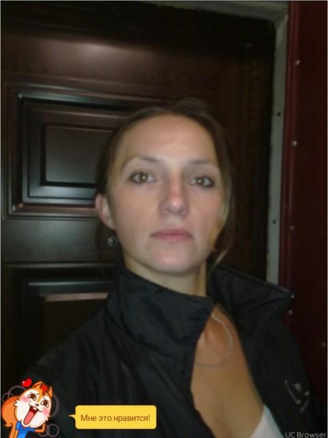 Светлана, Беларусь, Смолевичи, 29 лет, 1 ребенок. Познакомлюсь для серьезных отношений.