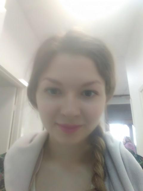 Елена, Россия, Нижний Новгород, 29 лет, 1 ребенок. Она ищет его:  Очень ищю свою любовь на всю жизнь! Хорошкго человека!!! Пожалуйста ннайдись!! Я совсем одна!!!!! Т