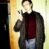 Александр Гаврилов, Россия, Санкт-Петербург, 27 лет. Сайт знакомств одиноких отцов GdePapa.Ru