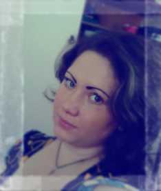Наталия, Россия, Глазов, 27 лет, 3 ребенка. Хочу познакомиться