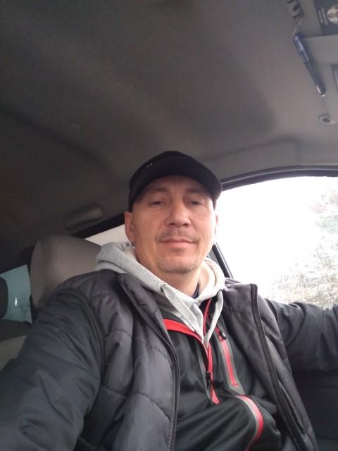 Владимир, Россия, Казань, 42 года