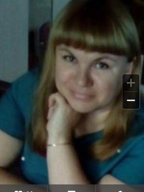 Маруся, Россия, Вологда, 35 лет, 2 ребенка. Познакомиться с женщиной из Вологды