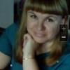 Маруся, Россия, Вологда, 37 лет, 2 ребенка. Познакомиться с женщиной из Вологды