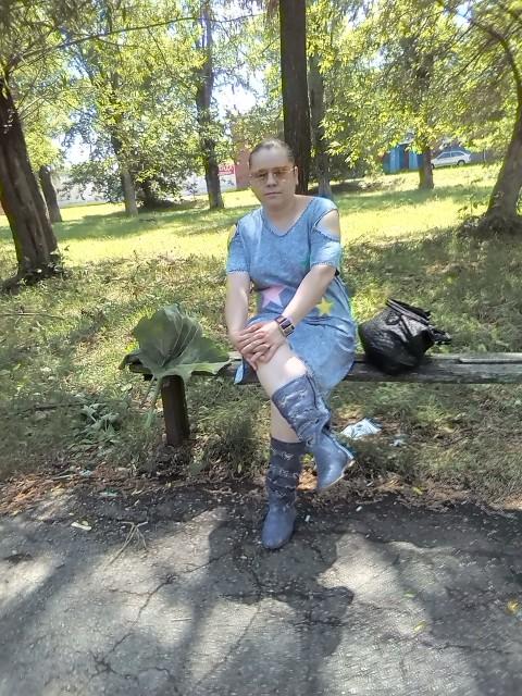 Наталья, Россия, Пенза, 33 года, 1 ребенок. Хочу найти Независимый, умный, одыкватный.